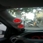 Realizzazioni_montanti_punto0003