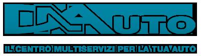 DNAuto – Centro Multiservizi per auto|DNAuto Autofficina Elettrauto Gommista Impianti a gas Impianti a metano metano e Preparazioni Elaborazioni Tuning Nel Veneto A Chioggia